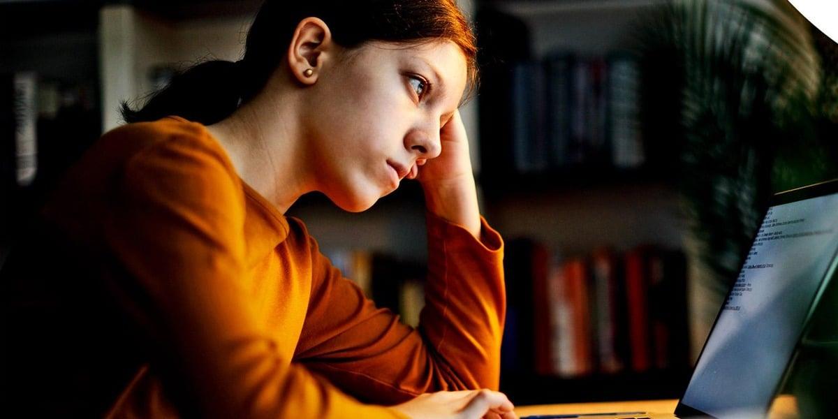 excesso-de-atividades-e-estresse-na-adolescencia