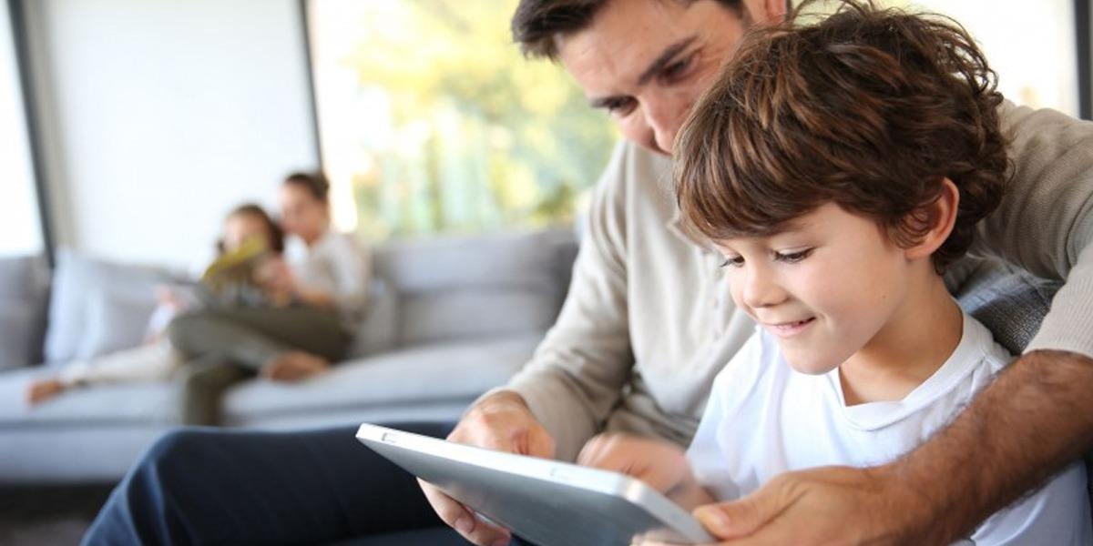 Mais segurança e comodidade com a assinatura digital nas matrículas e rematrículas