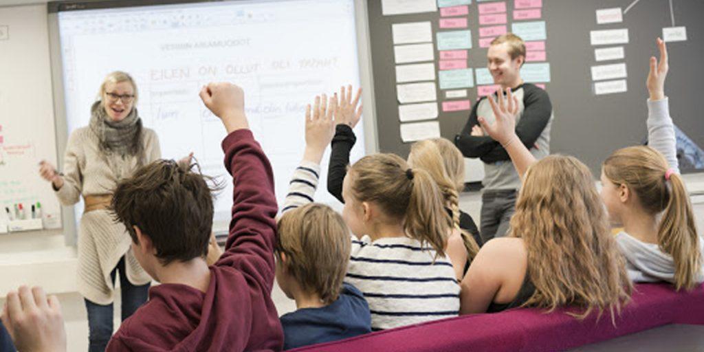 Captação de Alunos: a melhor estratégia para atrair mais alunos para sua escola!