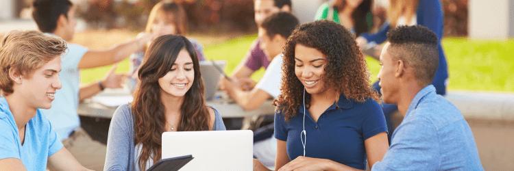 Reforma do ensino médio: conheça os principais pontos