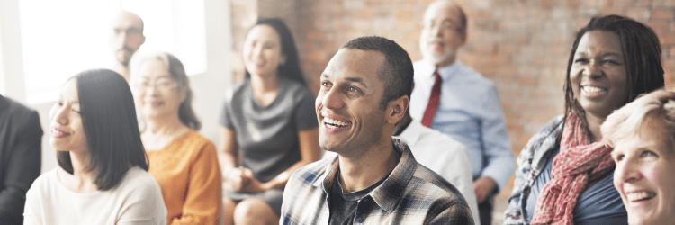 Você sabe como planejar uma reunião de pais?