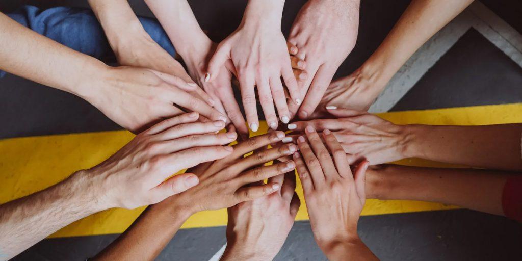 Como trabalhar o respeito às diferenças na escola