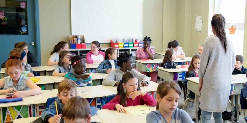 Como o Sponte ajuda na captação e retenção de alunos?