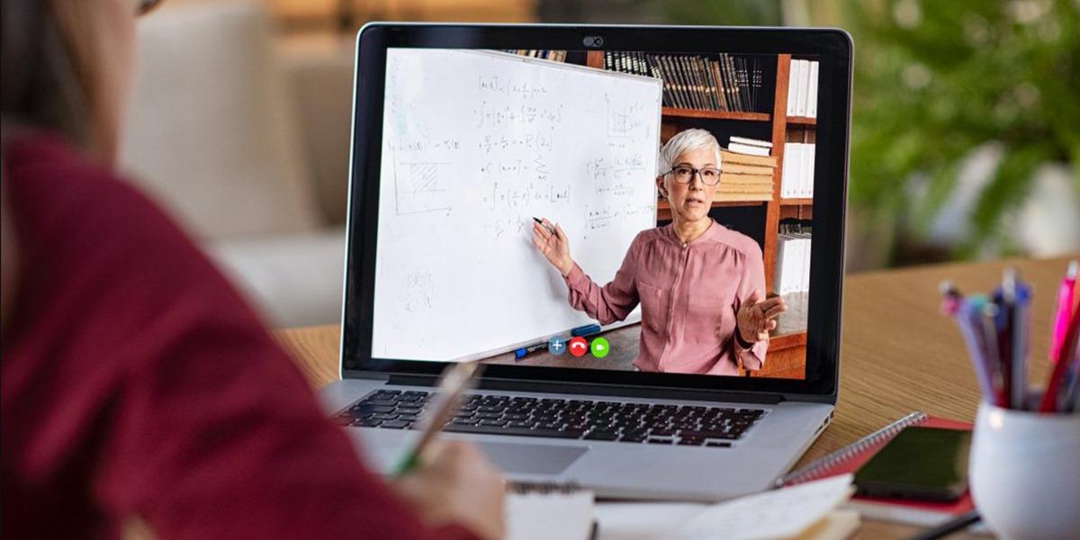 Escolas de idiomas: como diminuir a inadimplência? | Sponte