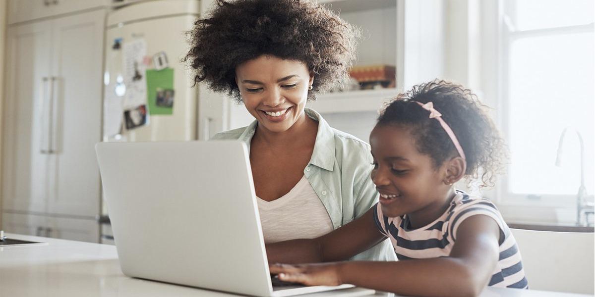Desafios aula online para a educação básica e como superá-los? | Sponte