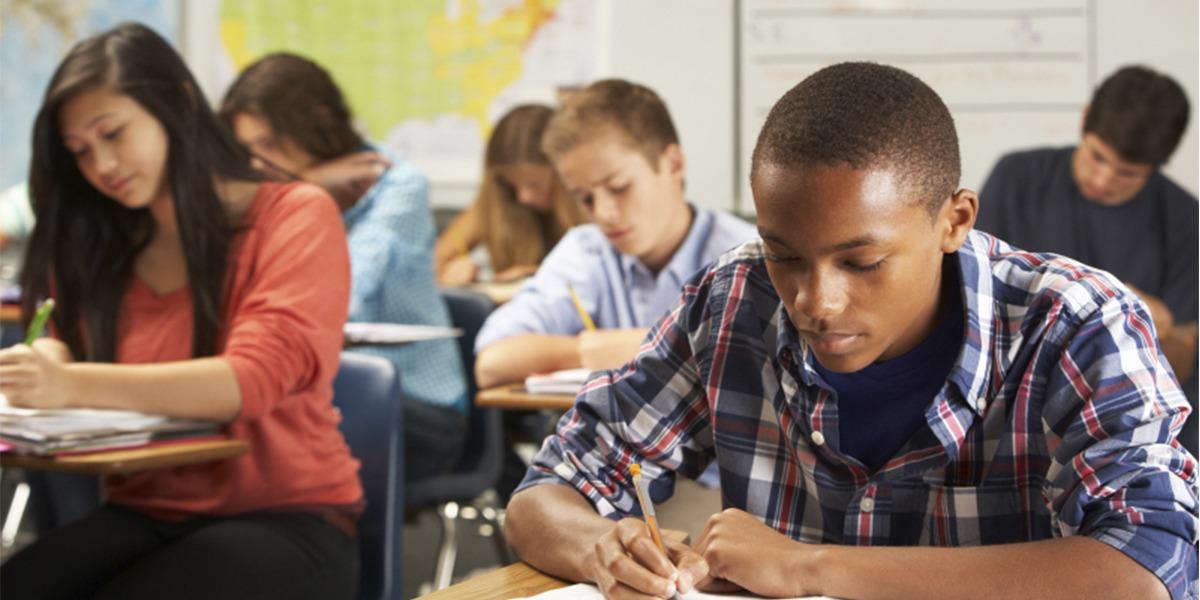 Formas de avaliação para sua escola de idiomas Sponte