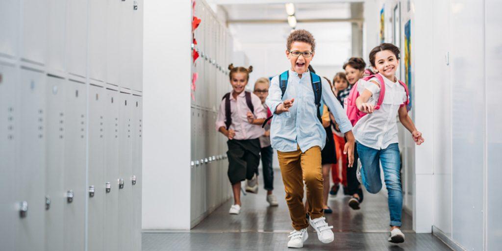 Mais alunos com marketing digital em sua escola | Sponte