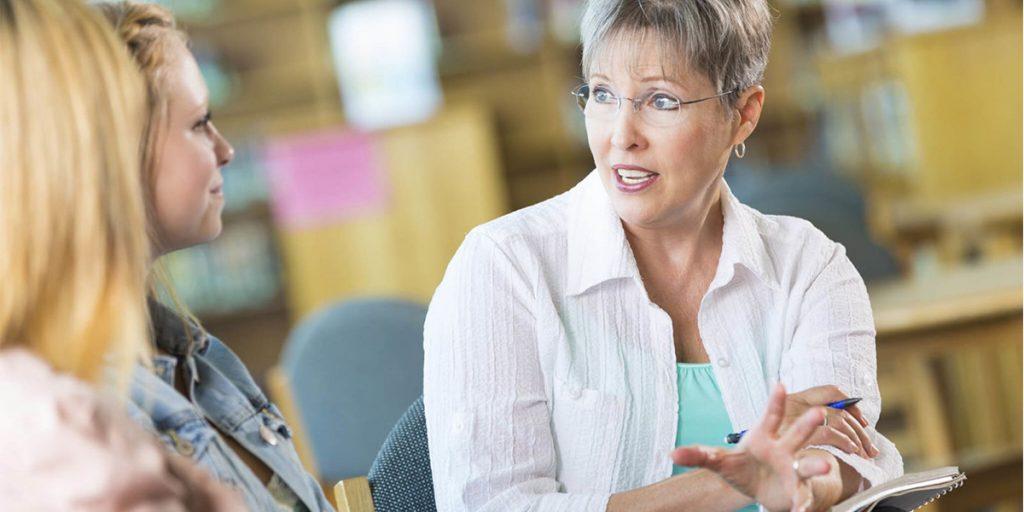 Negociação de rematrículas idiomas e cursos livres | Sponte