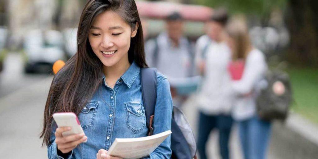 Tudo sobre marketing digital para escolas | Sponte