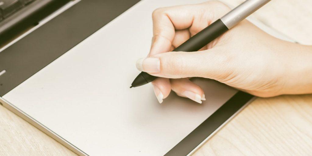 Assinatura eletrônica para matrículas e rematrículas | SPONTE