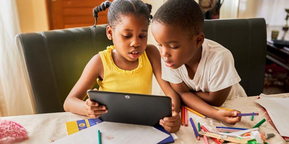 Como adaptar a BNCC nas aulas online? | Sponte