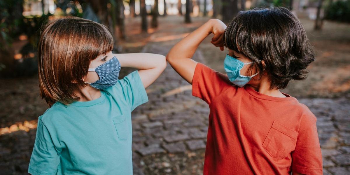Reposição de aulas e reforço no pós-pandemia | Sponte