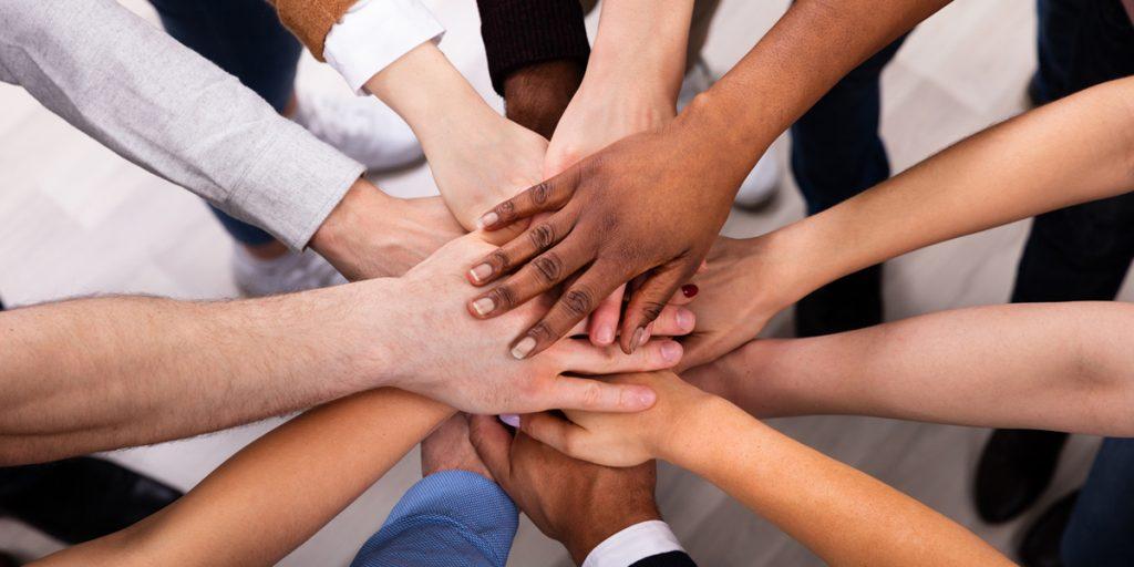Diversidade, inclusão e representatividade nas escolas