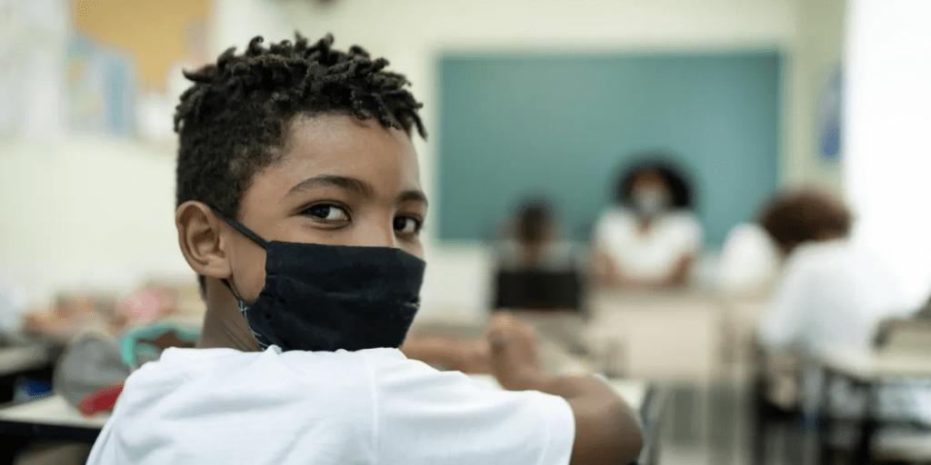 Como trabalhar a saúde mental dos alunos nas escolas| Sponte